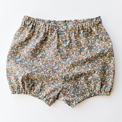 Bloomers i libertystof betsy ann
